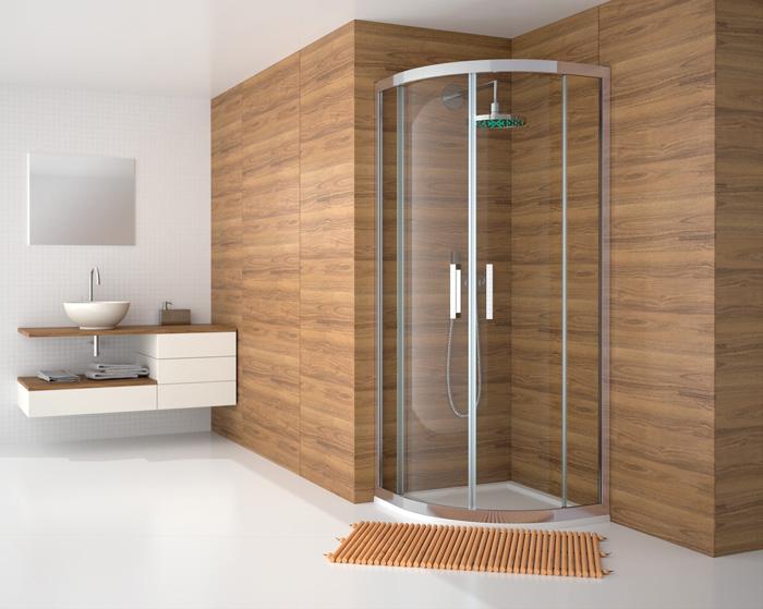 mamparas de ducha valencia