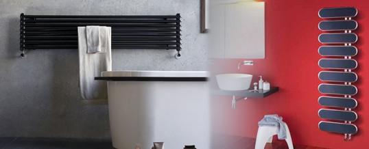 precios-del-radiador-toallero