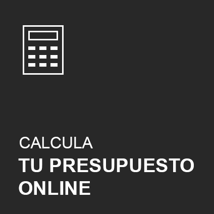 presupuesto_mamparas_online
