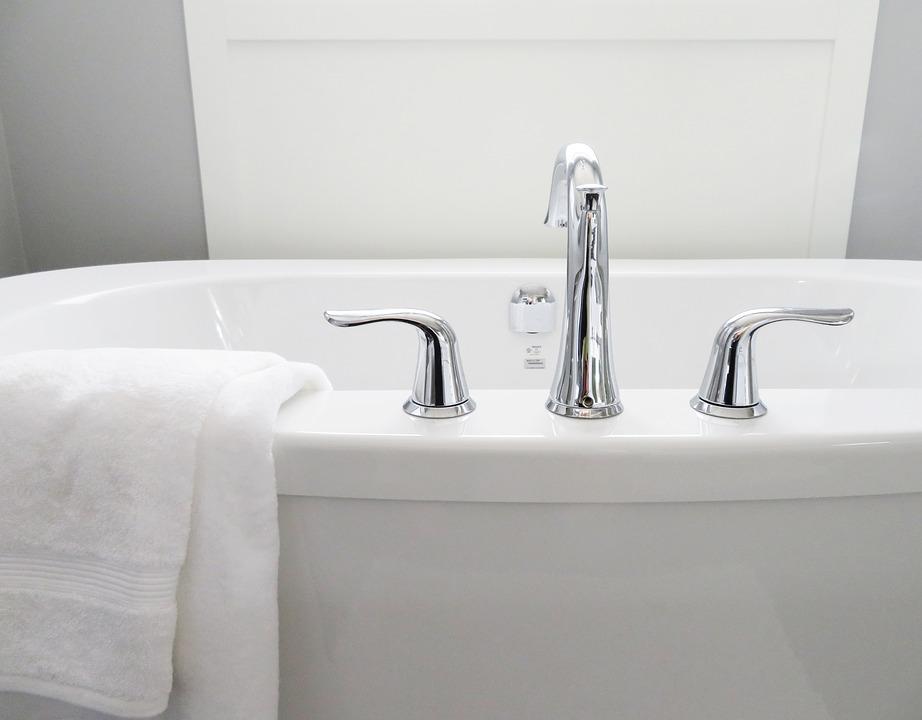 cambiar bañera por ducha valencia tusmamparas tienda online