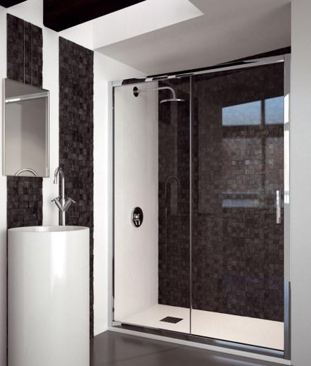 MAMPARA-DUCHA-DOCCIA-QUITO Mampara ducha 400 euros