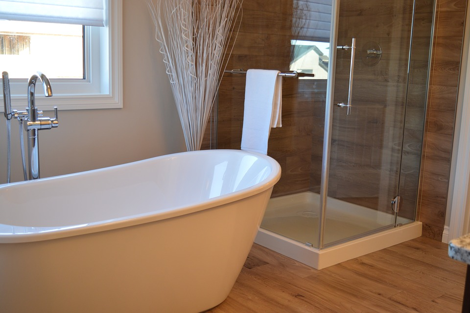 elegir mampara de ducha mampara de bañera tus mamparas valencia