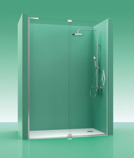 mampara-de-ducha-valencia-abate-online Mampara ducha 400 euros tus mamparas