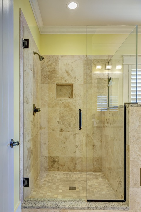 cambiar bañera por plato de ducha tusmamparas valencia castellon alicante