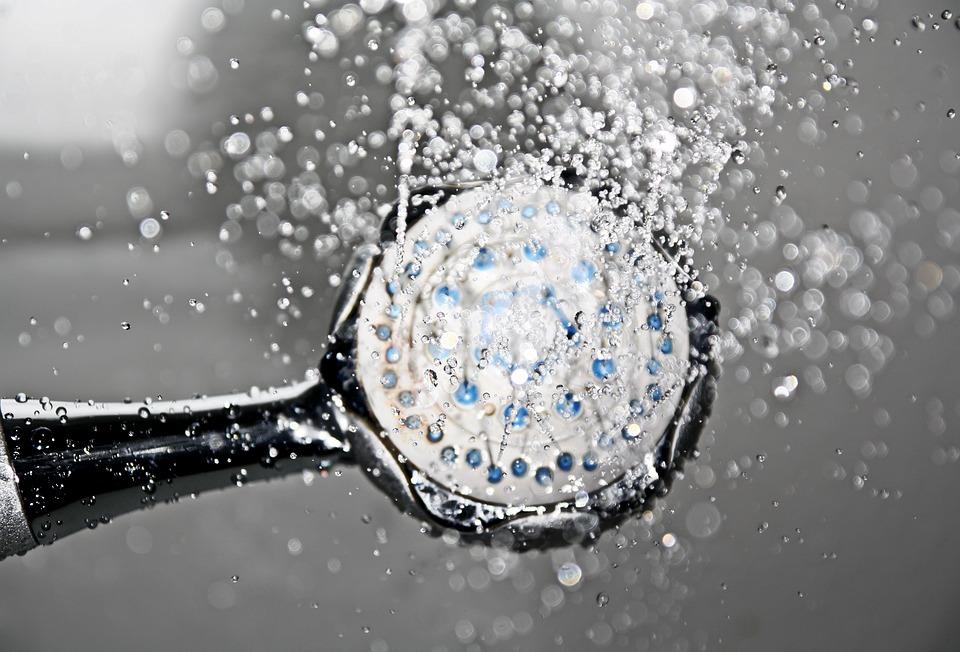 cambiar bañera por plato de ducha tusmamparas valencia compra online