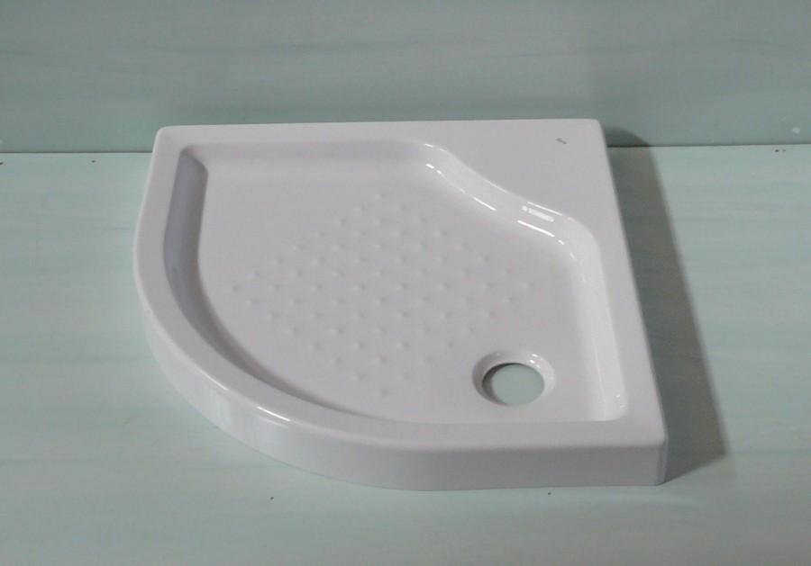Modelos y tipos de platos de ducha acrilico Tusmamparas valencia alicante castellon