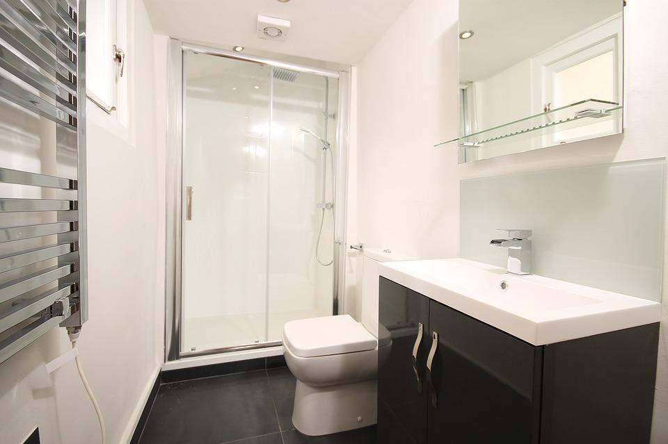 mamparas de ducha Valencia tusmamparas tienda online fisica bañera