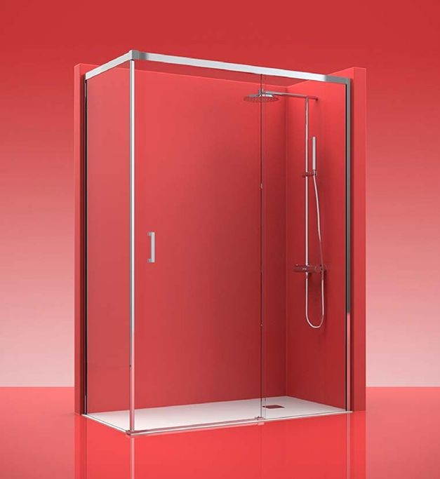 mamparas ducha online castel urban 400 tusmamparas valencia alicante castellon zaragoza