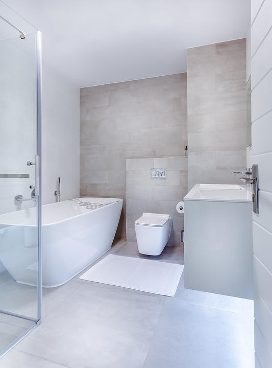 mamparas cuarto de baño tusmamparas valencia castellon alicante zaragoza