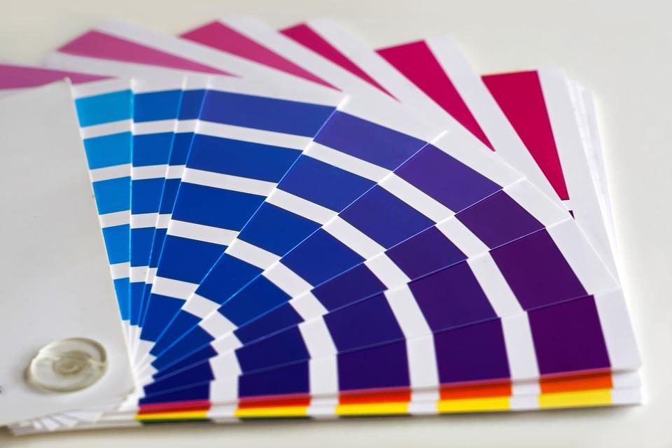 mamparas de cristal precio tusmamparas valencia colores serigrafia acabados