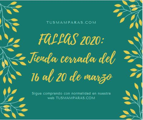 tusmamparas fallas 2020