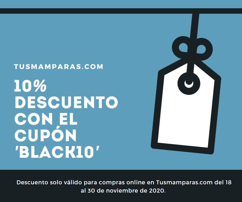 tusmamparas black friday 2020 valencia castellon alicante