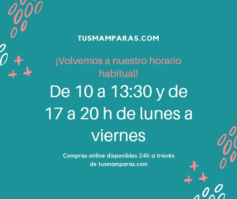 tusmamparas valencia horario marzo 2021 covid coronavirus